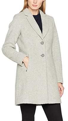 Bugatti Women's 861700-84084 Coat