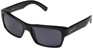 Von Zipper VonZipper Fulton Polarized Sport Sunglasses