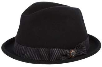 Ben Sherman Hat