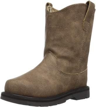 Baby Deer Baby 02-6782 Western Boot