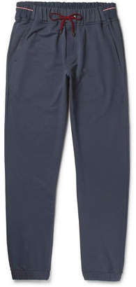 Zimmerli Stretch-Cotton Jersey Pyjama Trousers