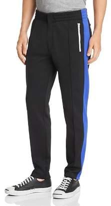 Rag & Bone Striped Track Pants