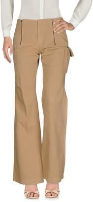 Gianfranco Ferre Casual pants