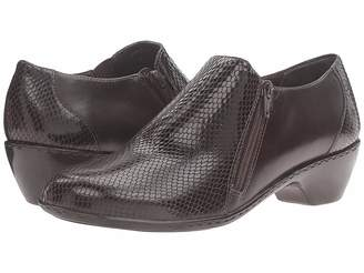 Walking Cradles Cadence Women's Shoes