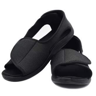 e85fc68cfdcc Wide Width Sandals - ShopStyle Canada
