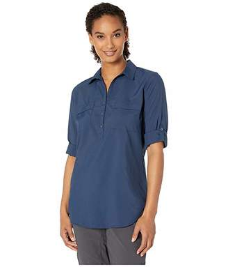 Royal Robbins Bug Barriertm Expedition Long Sleeve Tunic