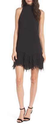 Ali & Jay Shoop Shoop Shift Dress