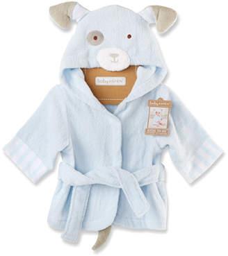 Kate Aspen Baby Aspen Classic Puppy Robe