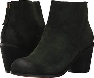 Kelsi Dagger Brooklyn Women's Height Ankle Boot