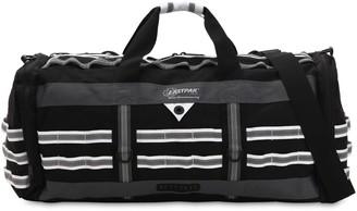 Eastpak 46l White Mountaineering Duffle Bag