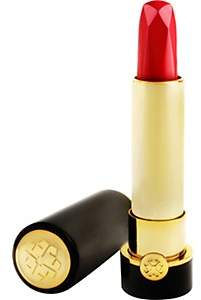 Tatcha Women's Kyoto Red Lipstick