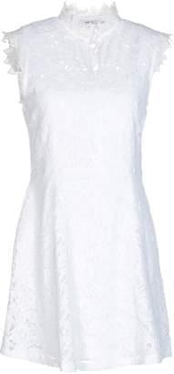 Obey Short dresses - Item 34908873KL