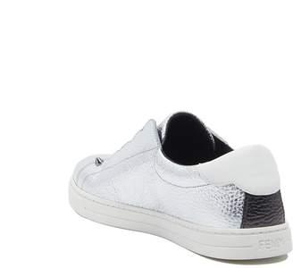 Fendi Shoes