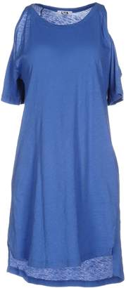 LnA Short dresses