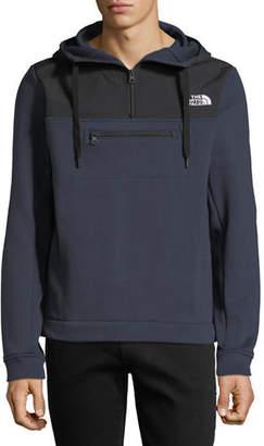The North Face Men's Rivington Pullover Sweater