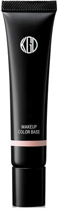 Koh Gen Do Maifanshi Makeup Color Base, 0.88 oz.
