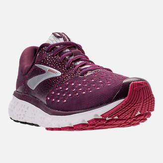 Brooks Women's Glycerin 16 Running Shoes