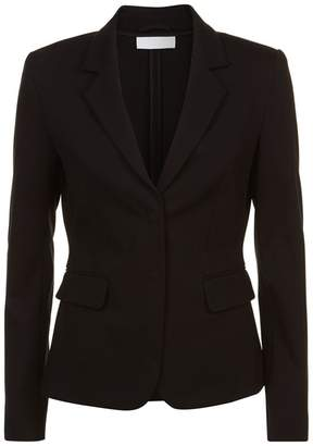 Escada Sport Stretch-Jersey Blazer