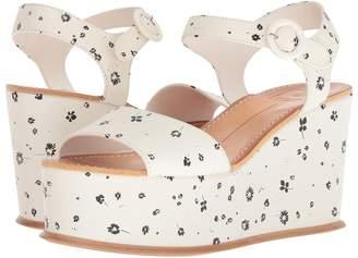 Dolce Vita Datiah Women's Shoes