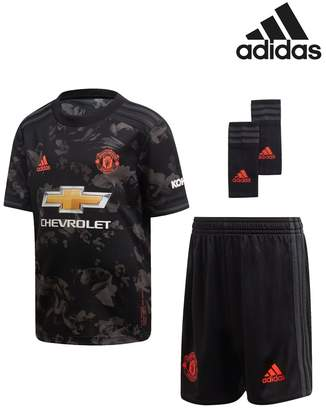 on sale 44dd1 60129 Manchester United Baby Clothes - ShopStyle UK