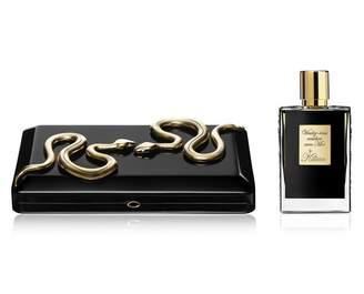 By Kilian Voulez-Vous Eau de Parfum