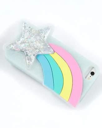 Skinnydip London Shooting Star iPhone® 6 Case