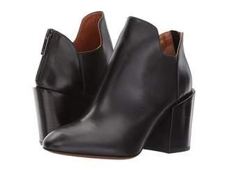 Aquatalia Francesca Women's Shoes