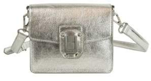 Sam Edelman Leather Mini Bag