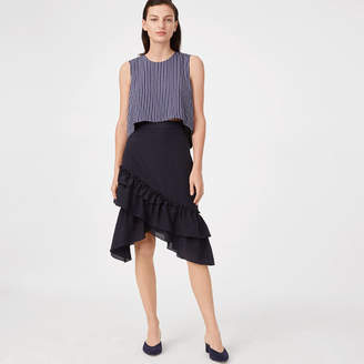 Club Monaco Hespe Skirt