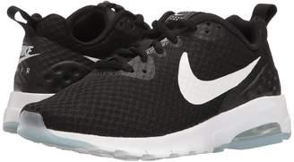 Nike Motion Lightweight LW Women's Shoes