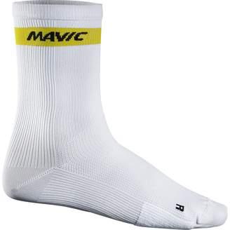 Mavic Cosmic High Socks