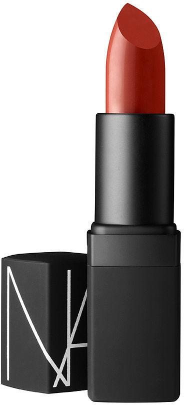 NARS NARS Lipstick, Joyous Red 0.12 oz (3.4 g)