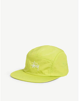 f96e4f6fc11 Stussy Yellow Men s Hats - ShopStyle