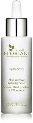 Alöe Villa Floriani Intensive Hydrating Serum