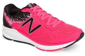 Women's New Balance 'Vazee Prism' Running Shoe $99.95 thestylecure.com