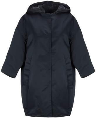 ADD Overcoats - Item 41854427PR