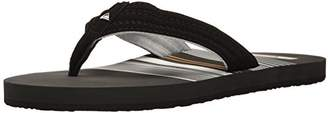 Quiksilver Men's Basis Athletic Sandal