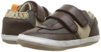 Robeez Active Alex Mini Shoez Boy's Shoes