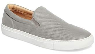 GREATS Wooster Slip-On Sneaker