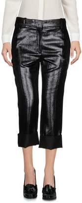 Balmain 3/4-length shorts