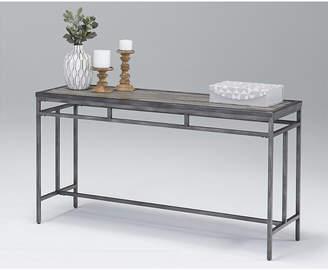 Progressive Furniture Sofa/Console Table