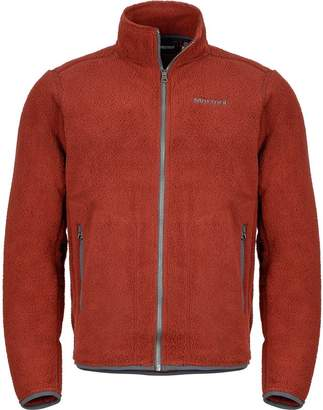 Marmot Pantoll Fleece Jacket - Men's