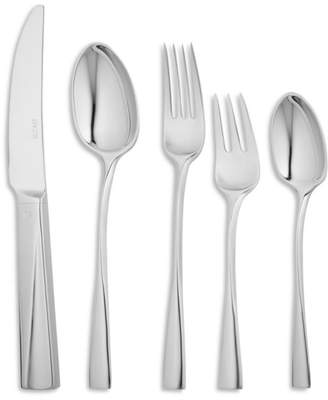 Ercuis Chorus 5-Piece Place Setting