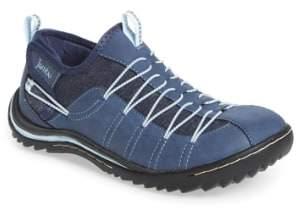Jambu 'Spirit' Sneaker
