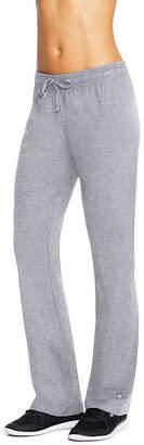 Champion Jersey Pants