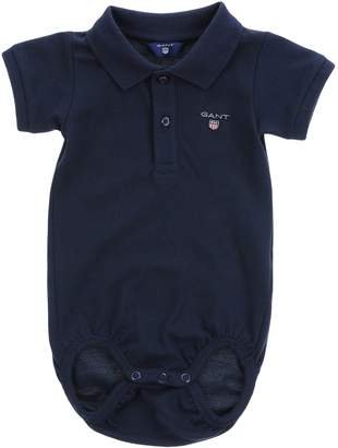 Gant Bodysuits - Item 12011613OA