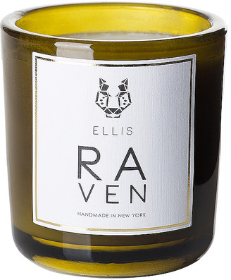 Ellis Brooklyn Raven Terrific Scented Candle.