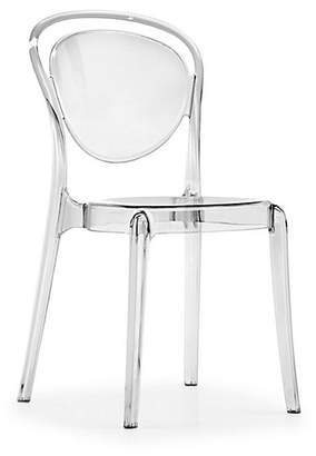 Calligaris Parisienne Side Chair