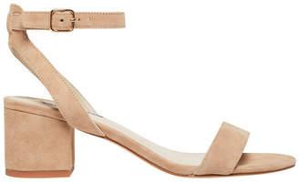 b97571daca9 Windsor Smith Heeled Sandals For Women - ShopStyle Australia