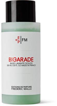 Frédéric Malle Bigarade Body Wash, 200ml